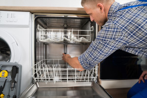 Courteous Appliance Repair Services