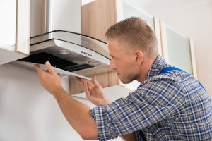 Appliance Paramedic Professional Installations
