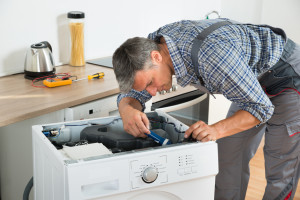 Careful and Safe Appliance Installation